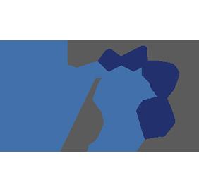 24/7 restoration services